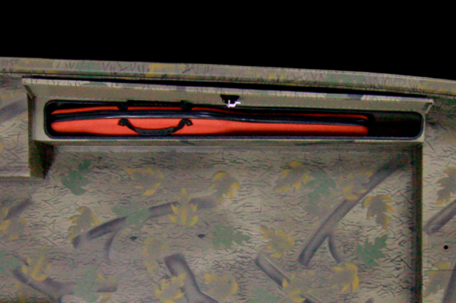 waterfowler-15-storage-web