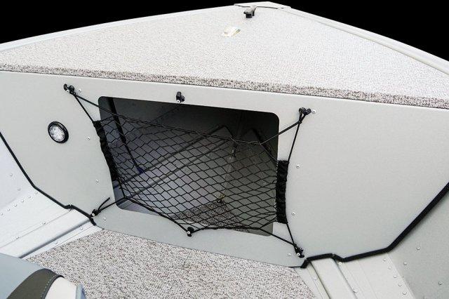 Alumacraft-Summit-Features-09