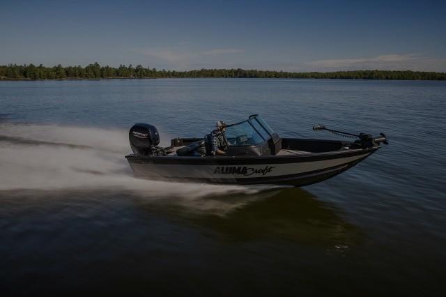 Competitor-175-Shadow-STR6534-03850