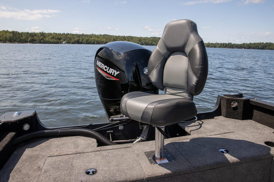 Competitor-175-Sport-Shadow-Aft-Seat-Base