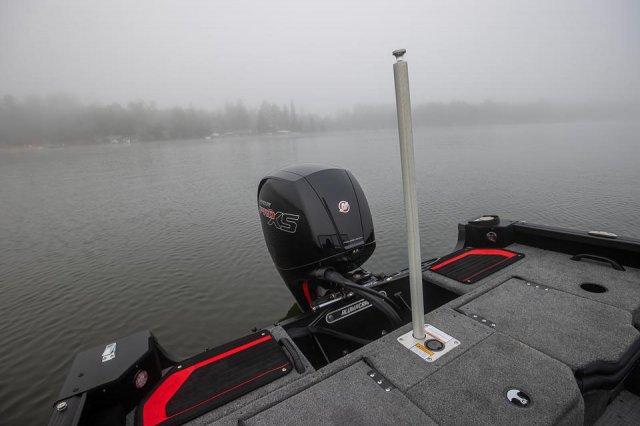 Competitor-185-FSX-Ski-Pylon