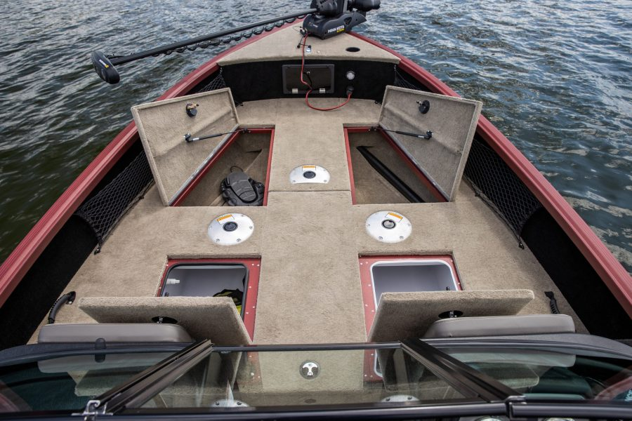 Competitor-205-Sport-Bow-Storage