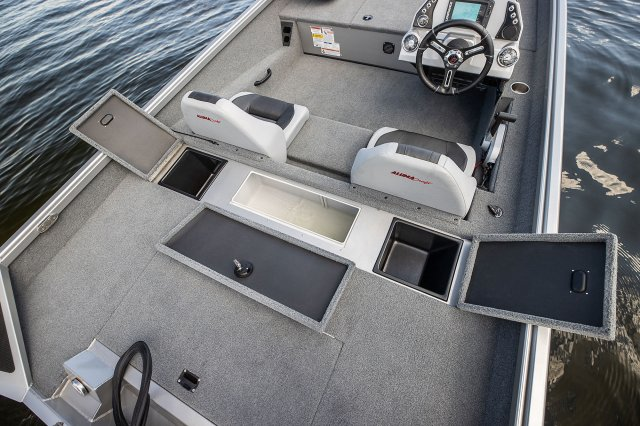 Pro-185-Aft-Livewell-Open