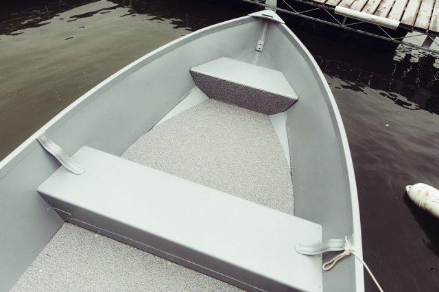 V16-Fishing-bow
