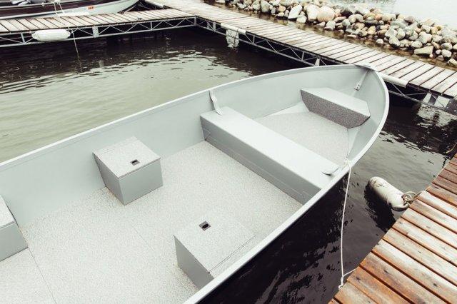 V16-fishing-layout